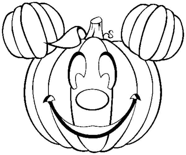 Halloween - Masque halloween a colorier ...