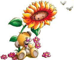 nounours-fleur.jpg